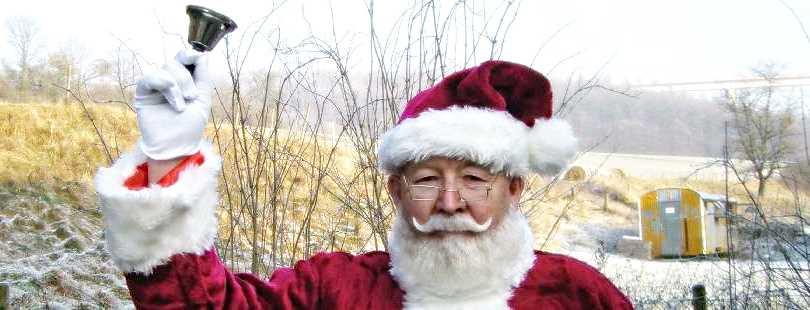 weihnachten.net